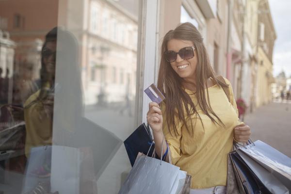MASTERCARD Credit Card Generator, 100% Free Fake MASTERCARD